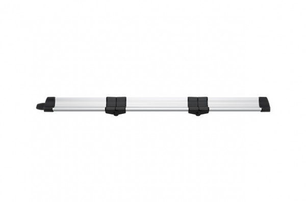 Thule Foldable Loading Ramp