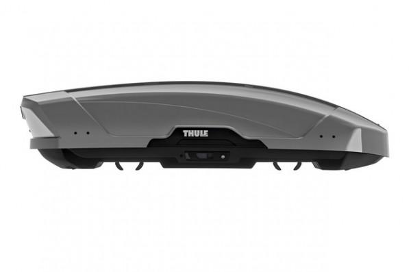 Thule Motion XT M Titan Glossy