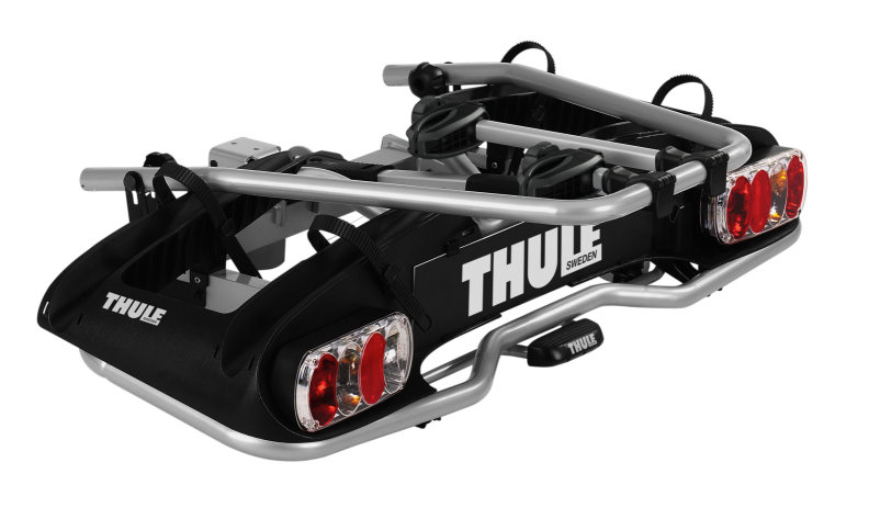 thule europower 915020 update ihr shop f r thule. Black Bedroom Furniture Sets. Home Design Ideas