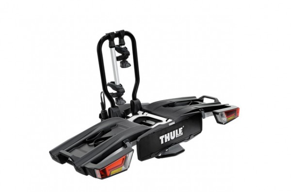 Thule EasyFold XT 933 2B 13 pin
