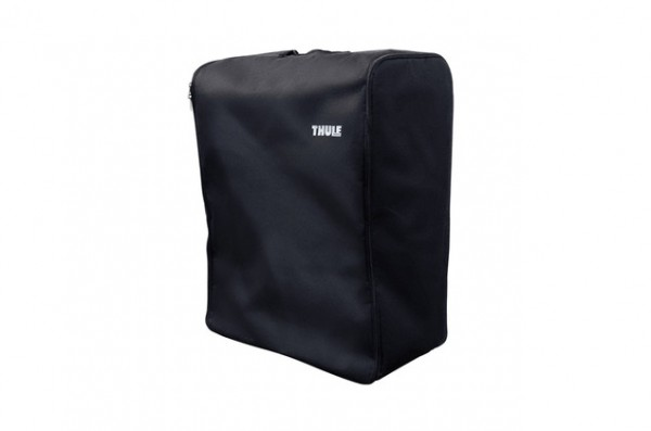 Thule EasyFold Tragetasche